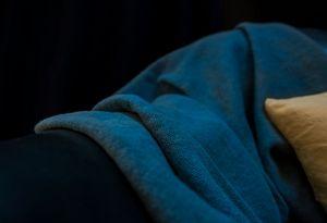 Couleur Chanvre -  - Decke