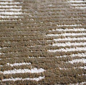 PINTON - op1 - Moderner Teppich