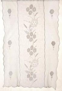 Coquecigrues - brise bise florimond - Kurzgardine