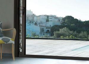 BREMAUD -  - Schiebeglasfensterfront