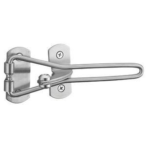 THIRARD -  - Sperrketten Und Feststellhaken Für Türen