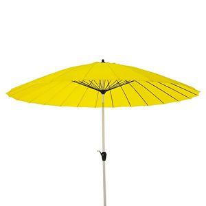 MAISONS DU MONDE -  - Sonnenschirm