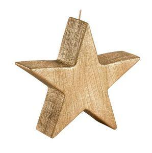 Bougies La Francaise -  - Weihnachtskerze