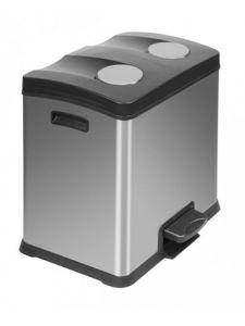 EKO -  - Recyclingbehälter