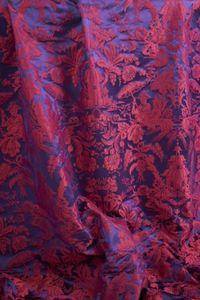Gainsborough -  - Bezugsstoff
