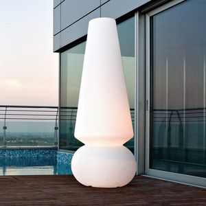 LINEA LIGHT -  - Gartenstehlampe