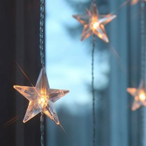 Best Season -  - Leuchtstern Zum Aufhängen