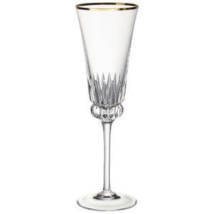 VILLEROY & BOCH -  - Champagnerkelch