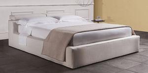Vibieffe - 5300 open - Doppelbett