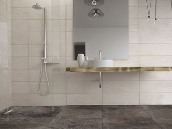 THE BATH COLLECTION -  - Duschbecken