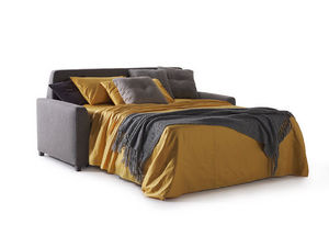 Milano Bedding - -oliver - Bettsofa