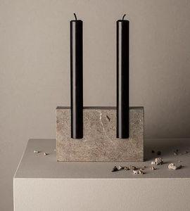SANNA VÖLKER - snug - Kerzenständer