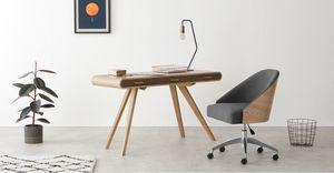 MADE -  - Bürostuhl