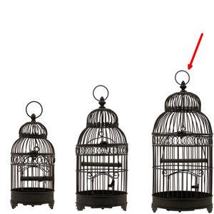 L'ORIGINALE DECO -  - Vogelkäfig