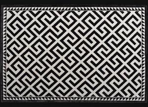 ALFOMBRAS PENA -  - Moderner Teppich