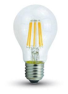 V-TAC -  - Glühlampen