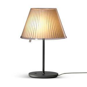 ARTEMIDE -  - Lampenschirm