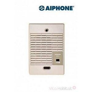 AIPHONE -  - Glockenspiel