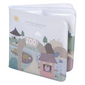 LITTLE DUTCH -  - Badespielzeug