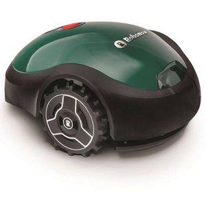 ROBOMOW -  - Rasenmäher Roboter