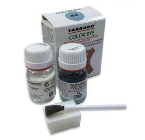 TARRAGO -  - Färbemittel