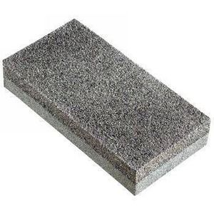 TYROLIT - pierre à aiguiser 1416093 - Schleifstein