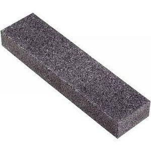 TYROLIT - pierre à aiguiser 1416103 - Schleifstein