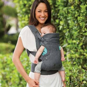 Infantino -  - Ventral Babytrage