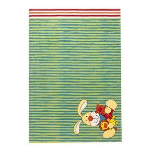 sigikid - tapis enfant 1417003 - Kinderteppich
