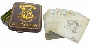 Paladone -  - Spielkarten