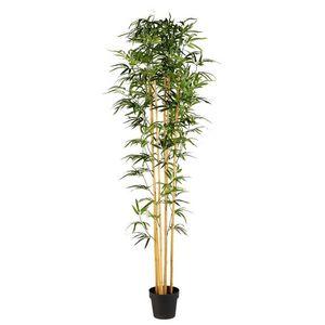 MAISONS DU MONDE - plante artificielle 1420092 - Kunstpflanze