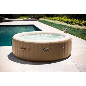 INTEX -  - Spa Pool