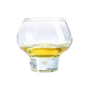 Durobor - verre à whisky 1422823 - Whiskyglas