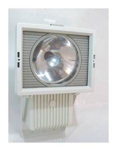 Aric - projecteur d'extérieur 1423313 - Gartenscheinwerfer