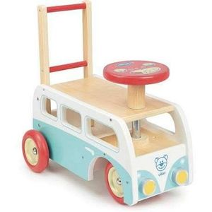 Vilac -  - Einkaufswagen