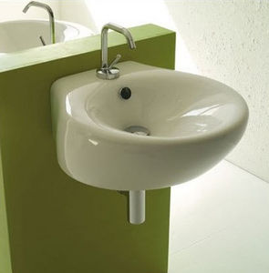 CasaLux Home Design - touch - Handwaschbecken