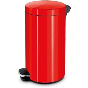 CERTEO -  - Muelltonne Container