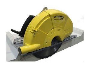JEPSON POWER -  - Elektrosäge