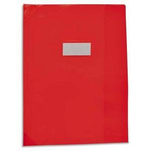 ELBA -  - Buchschutz