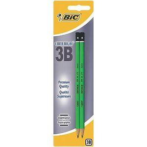 Bic Ricami -  - Bleistift