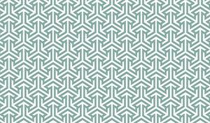 Polyrey - artec green - Boden Aus Schichtpressstoff