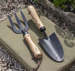 GARDEN TRADING - £28.00 - Gartenwerkzeuge