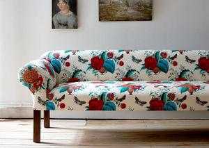 John Derian Company -  - Sofa 3 Sitzer