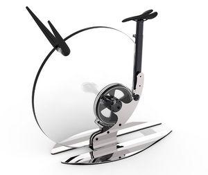 Teckell - --teckell ciclotte - Heimtrainer Fahrrad