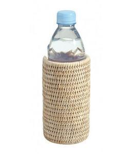 ROTIN ET OSIER - aela - Flaschenhülle