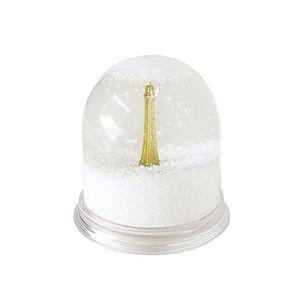 Arteum -  - Schneekugel