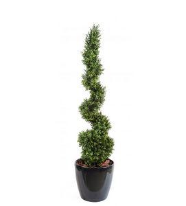 NestyHome - buis - Künstlicher Baum