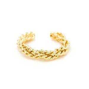 JOUR DE MISTRAL -  - Ring