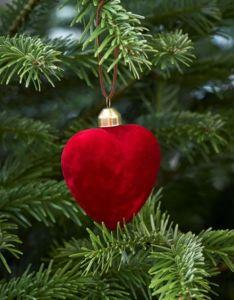 SOSTRENE GRENE -  - Weihnachtskugel