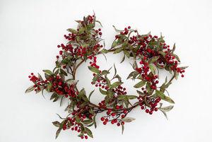 Flamant - katsu - Weihnachtsschmuck